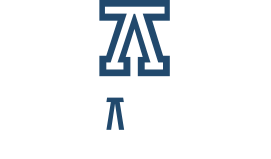 Balanced Fitness Launceston